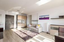 Living - 2592 - Gospodinov - IMG 1525