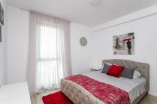 Dormitorul Mare - 2592 - Gospodinov - IMG 1503