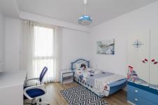 Dormitorul Mic - 2592 - Gospodinov - IMG 1509