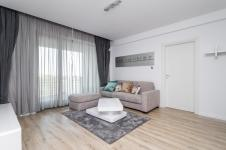 Living - 2592 - Gospodinov - IMG 1493