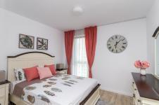 Dormitorul Mare - 2592 - Gospodinov - IMG 1480