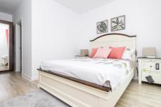 Dormitorul Mare - 2592 - Gospodinov - IMG 1481