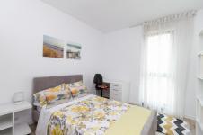 Dormitorul Mic - 2592 - Gospodinov - IMG 1472