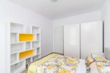 Dormitorul Mic - 2592 - Gospodinov - IMG 1476