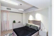 Dormitor - 0683 - Gospodinov - IMG 3616