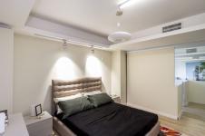 Dormitor - 0683 - Gospodinov - IMG 3619